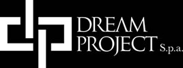 Logo Dream Project