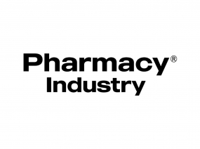 PHARMACY INDUSTRY